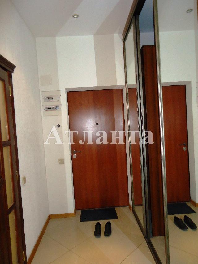 Продается 2-комнатная квартира в новострое на ул. Екатерининская — 78 000 у.е. (фото №5)