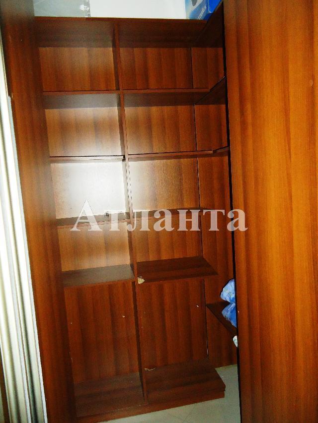 Продается 2-комнатная квартира в новострое на ул. Екатерининская — 78 000 у.е. (фото №6)