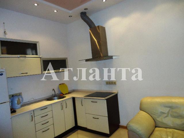Продается 2-комнатная квартира в новострое на ул. Екатерининская — 78 000 у.е. (фото №7)