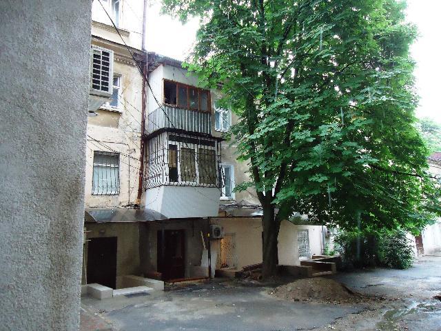 Продается 1-комнатная квартира на ул. Ришельевская — 41 000 у.е.