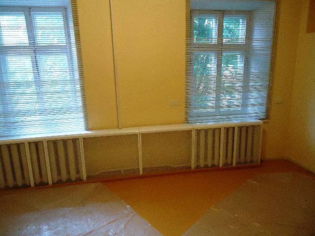 Продается 1-комнатная квартира на ул. Ришельевская — 41 000 у.е. (фото №2)
