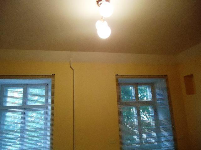 Продается 1-комнатная квартира на ул. Ришельевская — 41 000 у.е. (фото №3)