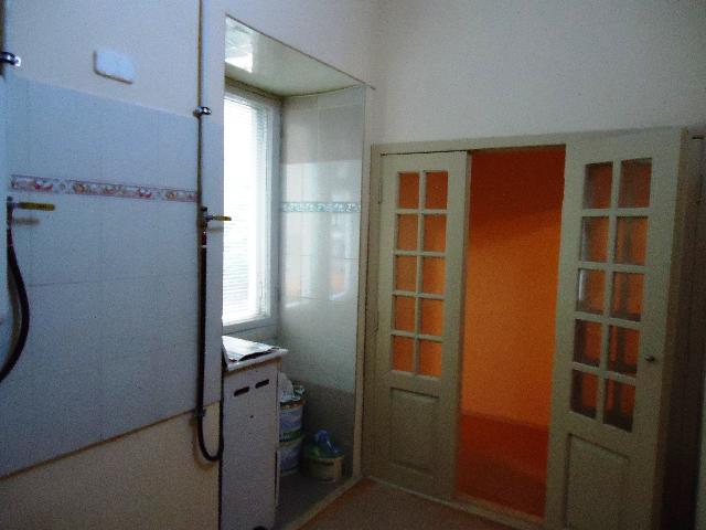 Продается 1-комнатная квартира на ул. Ришельевская — 41 000 у.е. (фото №4)