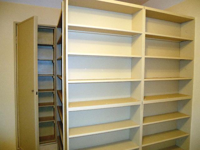 Продается 1-комнатная квартира на ул. Ришельевская — 41 000 у.е. (фото №5)