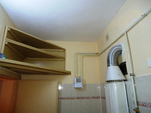 Продается 1-комнатная квартира на ул. Ришельевская — 41 000 у.е. (фото №6)