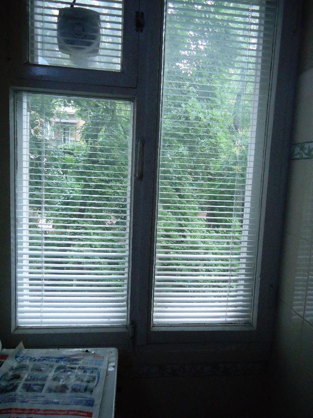 Продается 1-комнатная квартира на ул. Ришельевская — 41 000 у.е. (фото №7)