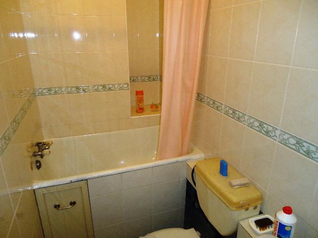 Продается 1-комнатная квартира на ул. Ришельевская — 41 000 у.е. (фото №8)