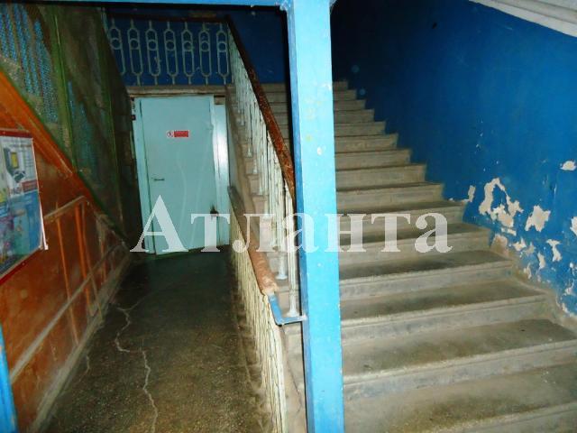 Продается 3-комнатная квартира на ул. Коблевская — 70 000 у.е. (фото №2)