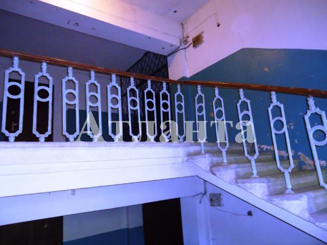 Продается 3-комнатная квартира на ул. Коблевская — 70 000 у.е. (фото №3)