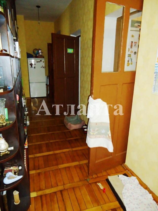 Продается 3-комнатная квартира на ул. Коблевская — 70 000 у.е. (фото №4)