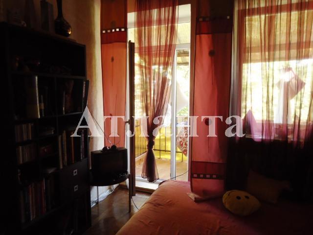 Продается 3-комнатная квартира на ул. Коблевская — 70 000 у.е. (фото №5)