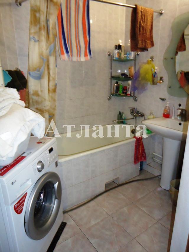 Продается 3-комнатная квартира на ул. Коблевская — 70 000 у.е. (фото №7)