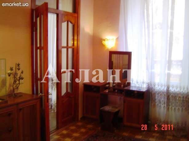 Продается 3-комнатная квартира на ул. Софиевская — 90 000 у.е. (фото №4)