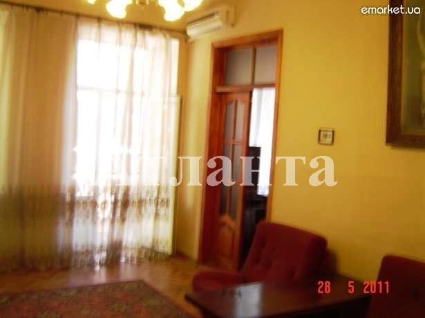 Продается 3-комнатная квартира на ул. Софиевская — 90 000 у.е. (фото №9)
