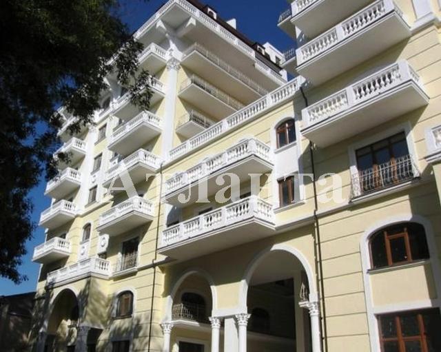 Продается 3-комнатная квартира на ул. Ониловой Пер. — 115 000 у.е. (фото №2)