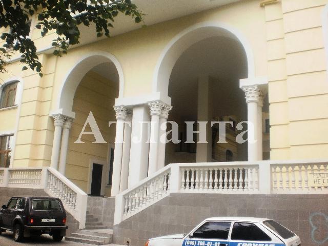 Продается 3-комнатная квартира на ул. Ониловой Пер. — 115 000 у.е. (фото №3)