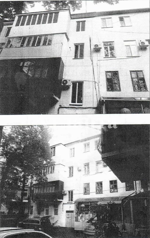 Продается 3-комнатная квартира на ул. Дерибасовская — 100 000 у.е. (фото №3)