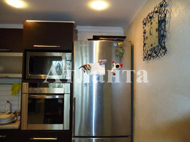 Продается 4-комнатная квартира на ул. Филатова Ак. — 195 000 у.е. (фото №5)