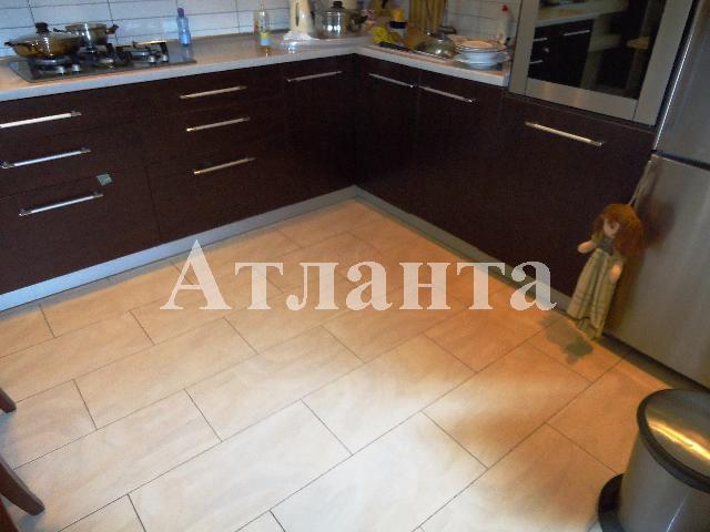 Продается 4-комнатная квартира на ул. Филатова Ак. — 195 000 у.е. (фото №6)