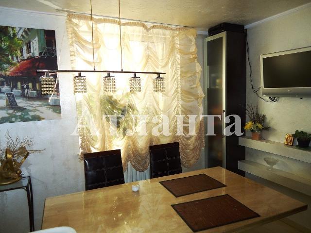Продается 4-комнатная квартира на ул. Филатова Ак. — 195 000 у.е. (фото №7)