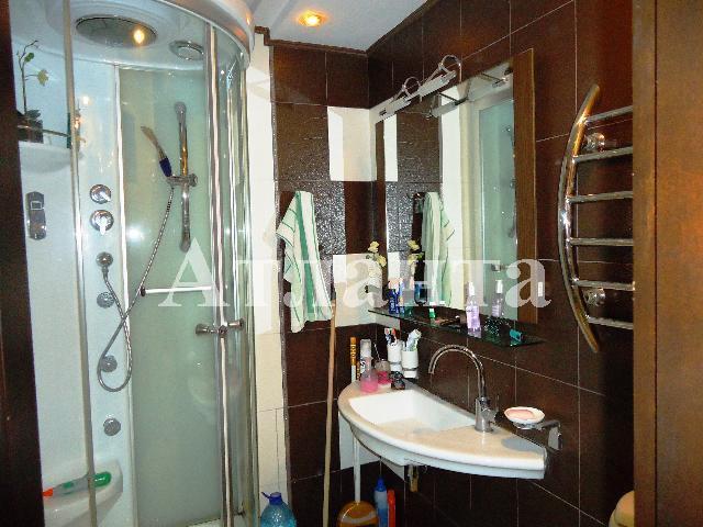 Продается 4-комнатная квартира на ул. Филатова Ак. — 195 000 у.е. (фото №9)