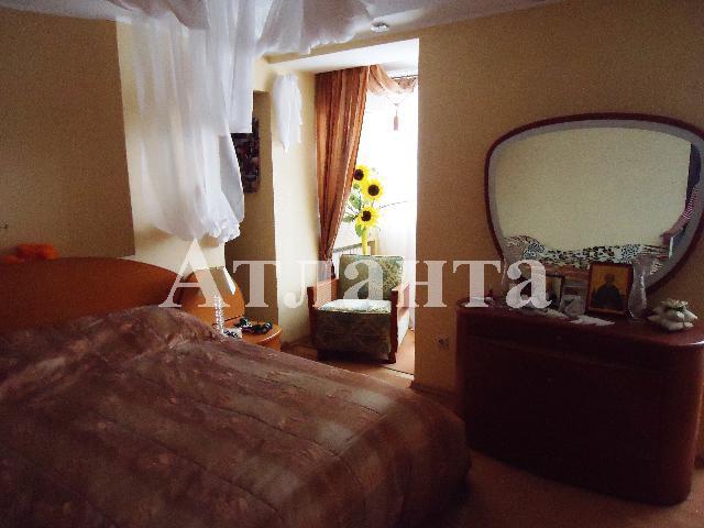 Продается 4-комнатная квартира на ул. Филатова Ак. — 195 000 у.е. (фото №10)