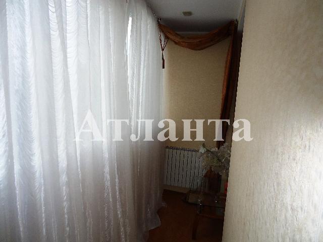 Продается 4-комнатная квартира на ул. Филатова Ак. — 195 000 у.е. (фото №11)