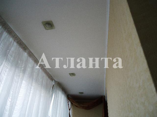 Продается 4-комнатная квартира на ул. Филатова Ак. — 195 000 у.е. (фото №12)
