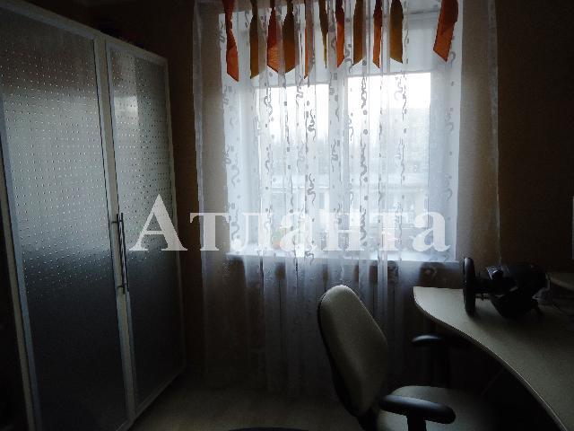 Продается 4-комнатная квартира на ул. Филатова Ак. — 195 000 у.е. (фото №14)