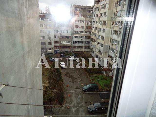 Продается 4-комнатная квартира на ул. Филатова Ак. — 195 000 у.е. (фото №16)