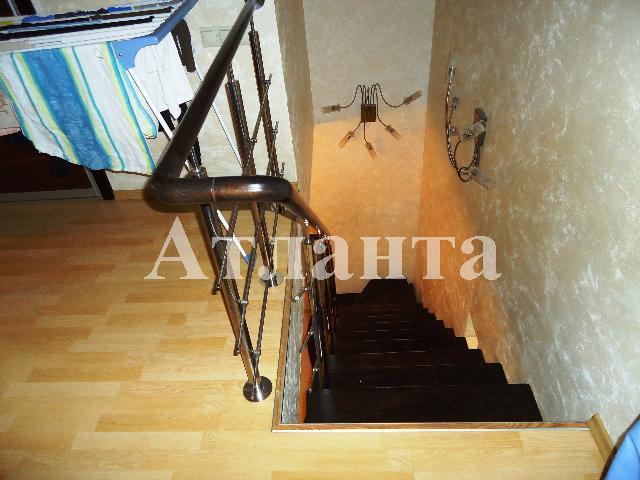 Продается 4-комнатная квартира на ул. Филатова Ак. — 195 000 у.е. (фото №18)