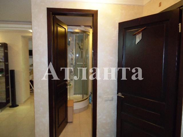 Продается 4-комнатная квартира на ул. Филатова Ак. — 195 000 у.е. (фото №21)