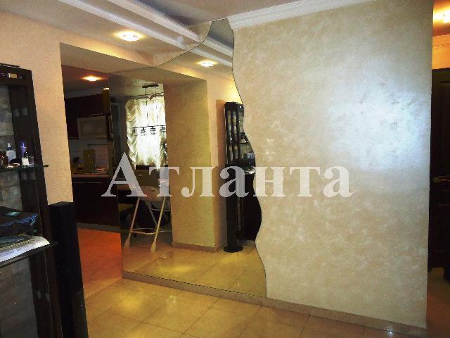 Продается 4-комнатная квартира на ул. Филатова Ак. — 195 000 у.е. (фото №24)