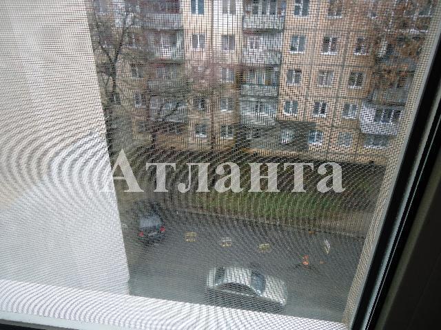 Продается 4-комнатная квартира на ул. Филатова Ак. — 195 000 у.е. (фото №25)