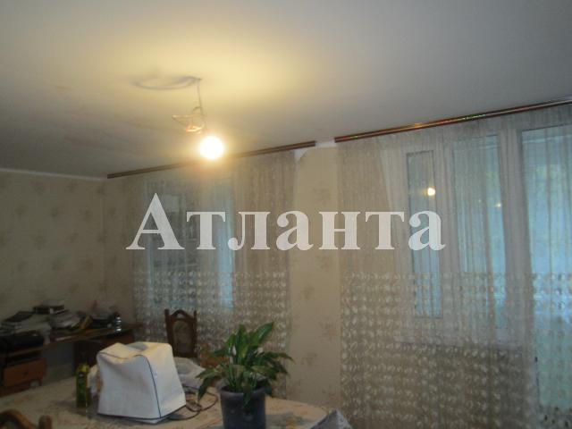 Продается 5-комнатная квартира на ул. Среднефонтанская — 78 000 у.е. (фото №2)