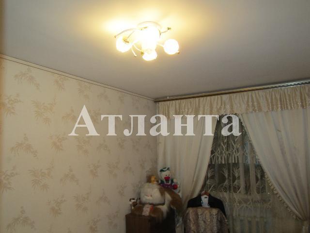 Продается 5-комнатная квартира на ул. Среднефонтанская — 78 000 у.е. (фото №3)