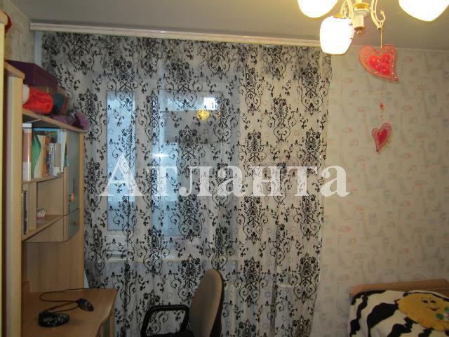 Продается 5-комнатная квартира на ул. Среднефонтанская — 78 000 у.е. (фото №4)