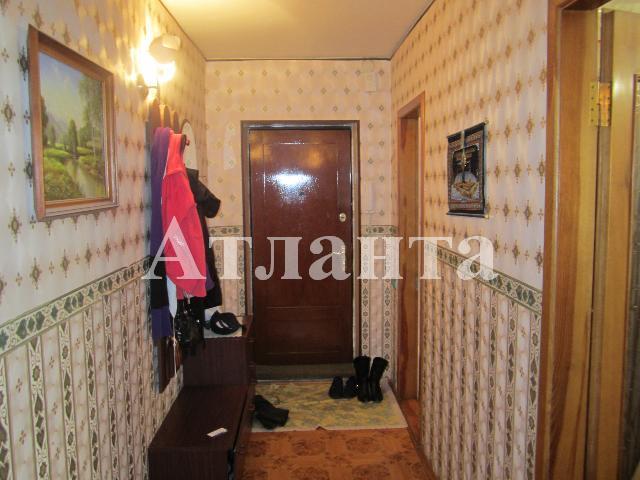 Продается 5-комнатная квартира на ул. Среднефонтанская — 78 000 у.е. (фото №6)