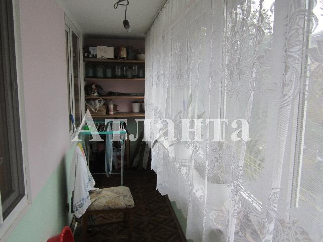 Продается 5-комнатная квартира на ул. Среднефонтанская — 78 000 у.е. (фото №7)