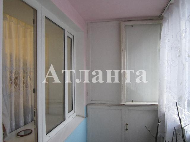 Продается 5-комнатная квартира на ул. Среднефонтанская — 78 000 у.е. (фото №8)