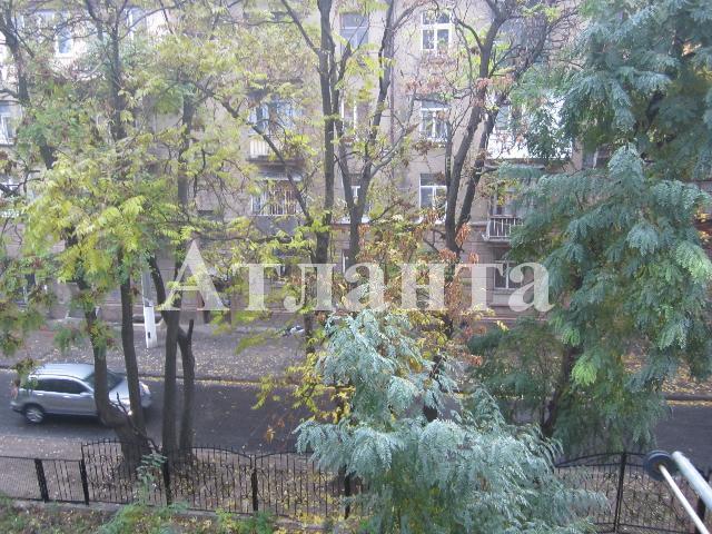Продается 5-комнатная квартира на ул. Среднефонтанская — 78 000 у.е. (фото №9)