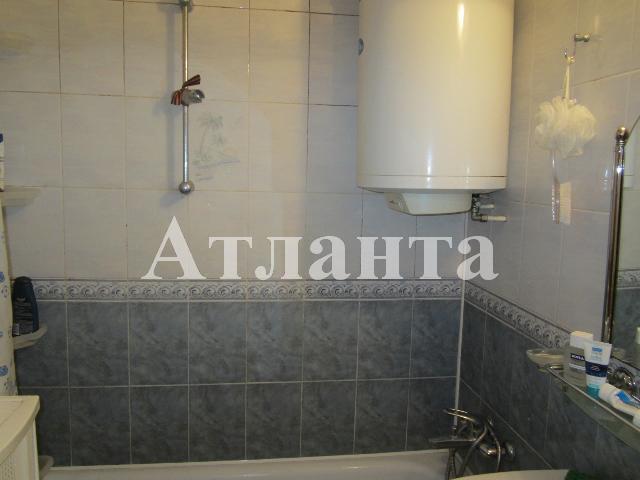 Продается 5-комнатная квартира на ул. Среднефонтанская — 78 000 у.е. (фото №10)