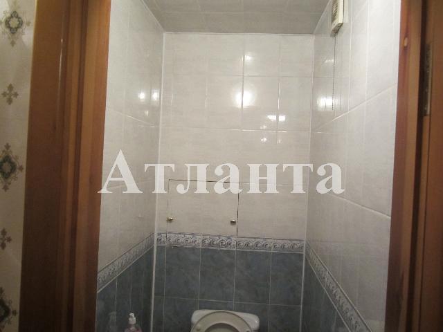 Продается 5-комнатная квартира на ул. Среднефонтанская — 78 000 у.е. (фото №11)