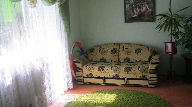 Продается 3-комнатная квартира в новострое на ул. Костанди — 130 000 у.е.