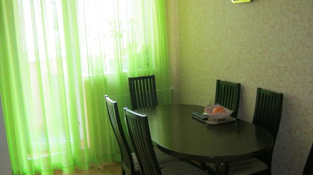 Продается 3-комнатная квартира в новострое на ул. Костанди — 130 000 у.е. (фото №2)