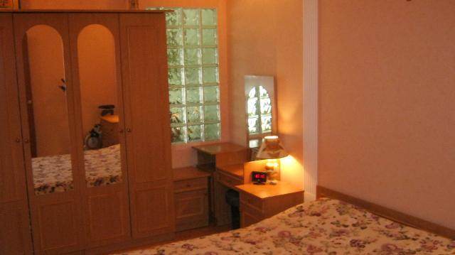 Продается 3-комнатная квартира в новострое на ул. Костанди — 130 000 у.е. (фото №3)