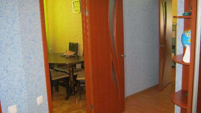 Продается 3-комнатная квартира в новострое на ул. Костанди — 130 000 у.е. (фото №5)