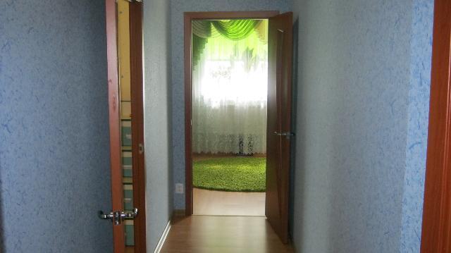 Продается 3-комнатная квартира в новострое на ул. Костанди — 130 000 у.е. (фото №6)