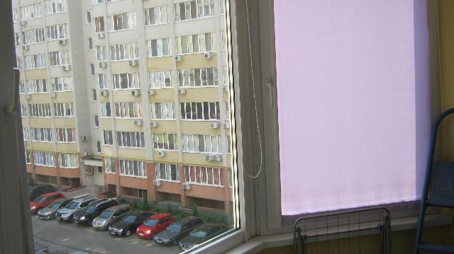 Продается 3-комнатная квартира в новострое на ул. Костанди — 130 000 у.е. (фото №8)