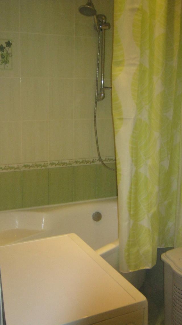 Продается 3-комнатная квартира в новострое на ул. Костанди — 130 000 у.е. (фото №9)